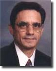 Nelson A. Berrios, M.D.