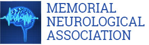 Memorial Neurological Association Logo